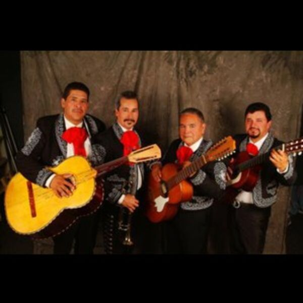 Mariachi Mexico - Mariachi Band - Seattle, WA
