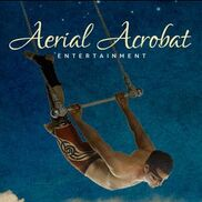 New York City, NY Acrobat | Aerial Acrobat & Circus Entertainment