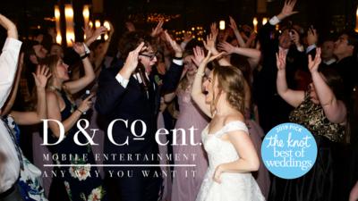 D&Co Entertainment LLC