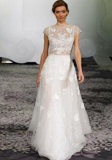 Rivini by Rita Vinieris Inara A-Line Wedding Dress