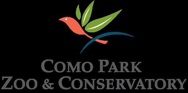 Como Park Zoo Conservatory