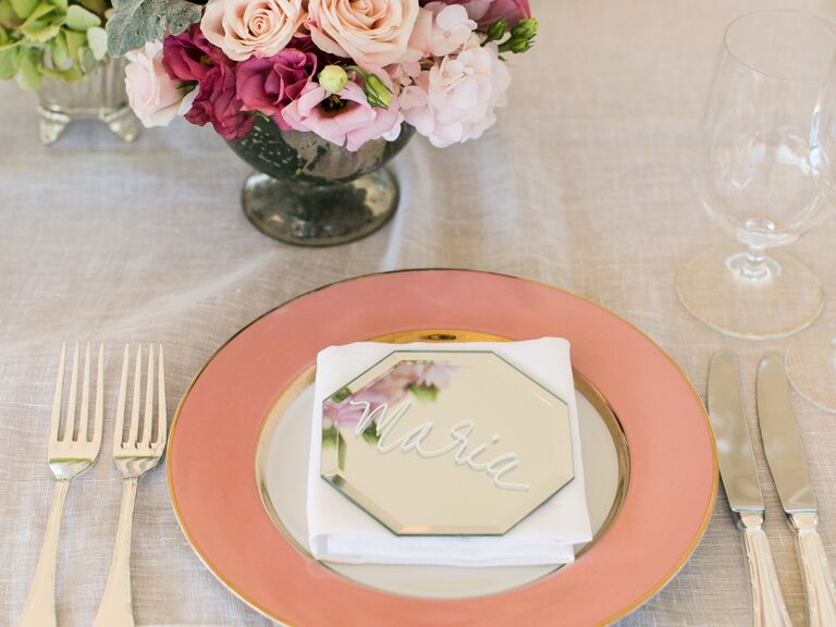 Rehearsal Dinner Planning Everything You Need To Know