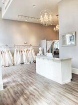 Studio I Do Bridals Roanoke