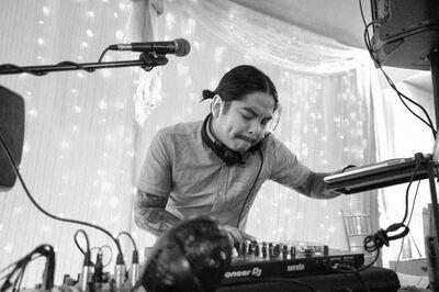 DJ Sandok