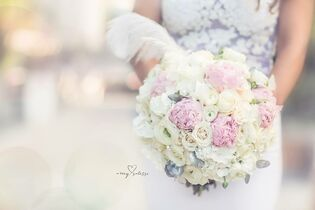 Los Angeles Floral Couture