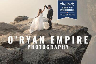 O'Ryan Empire Photography