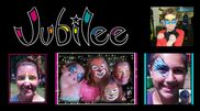 Milwaukee, WI Face Painting | Jubilee
