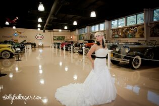 wedding venues in san marcos tx the knot