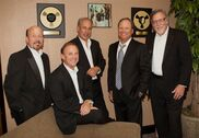 Dallas, TX Swing Band | The Classic Swing Band