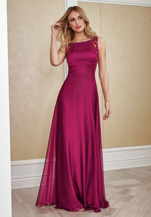 5bf1ba0604df Mother Of The Bride Dresses | The Knot