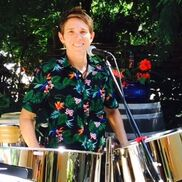 Port Townsend, WA Steel Drum Band | Caribe Steel Band