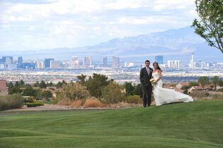 wedding venues in henderson nv the knot