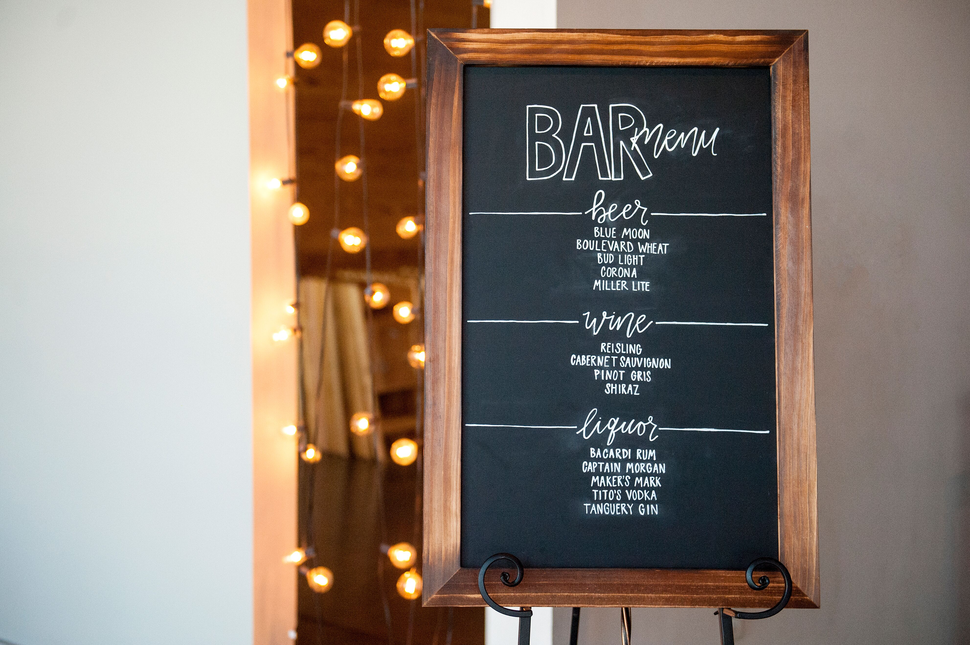 Wedding Rentals in Kansas City, MO - The Knot