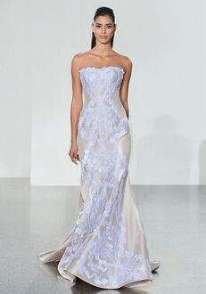 Romona Keveza Collection RK579 A-Line Wedding Dress