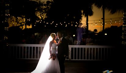 bcfb04b4ce Out of the Blue Waterfront Weddings | Reception Venues - Jupiter, FL