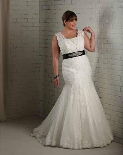 Alma's Bridal Boutique