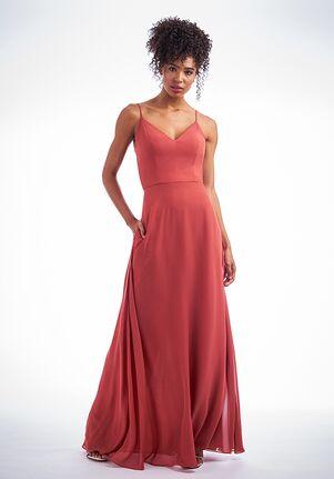 JASMINE P226053 Bridesmaid Dress