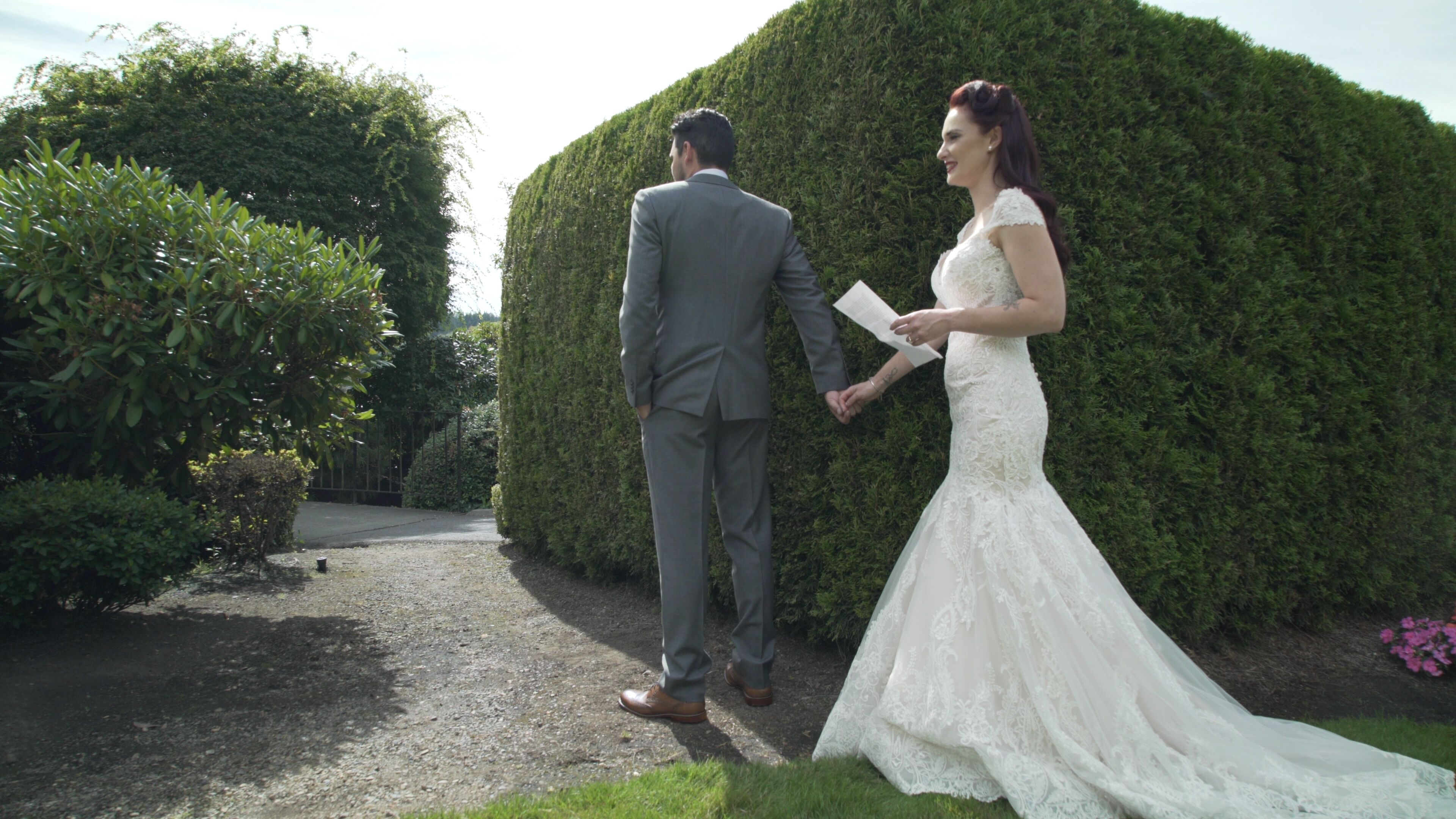 Wedding Videographers in Yuma, AZ   The Knot