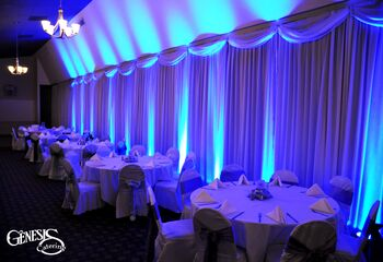 Genesis Banquet Center & Catering   Reception Venues - St