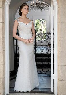 Venus Informal VN6904 Mermaid Wedding Dress
