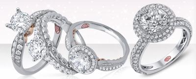 Steven DiFranco Jewelers
