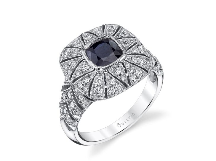 Sapphire Engagement Rings What You Need To Know