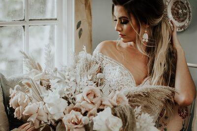 Brides Of Florida