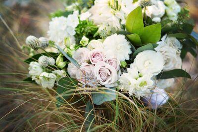 Kat's Creations Floral Design