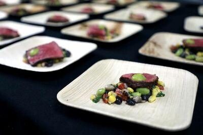 High South Culinary Lab