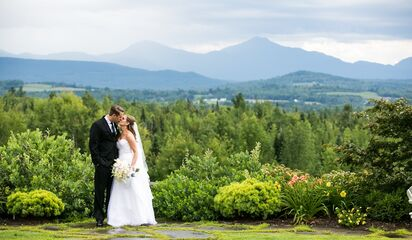 Mountain View Grand Resort Spa Reception Venues Whitefield Nh