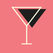 Lawrenceburg, IN Bartender | Bottoms Up Bartending Services