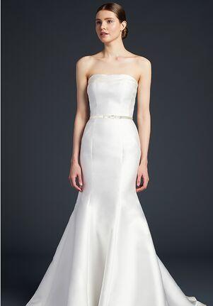 Anne Barge Wren Mermaid Wedding Dress