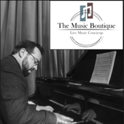 New York City, NY Jazz Piano | Scott Arcangel/The Music Boutique