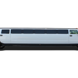 Atlantic City, NJ Party Bus | NJ Limousine and Party Bus