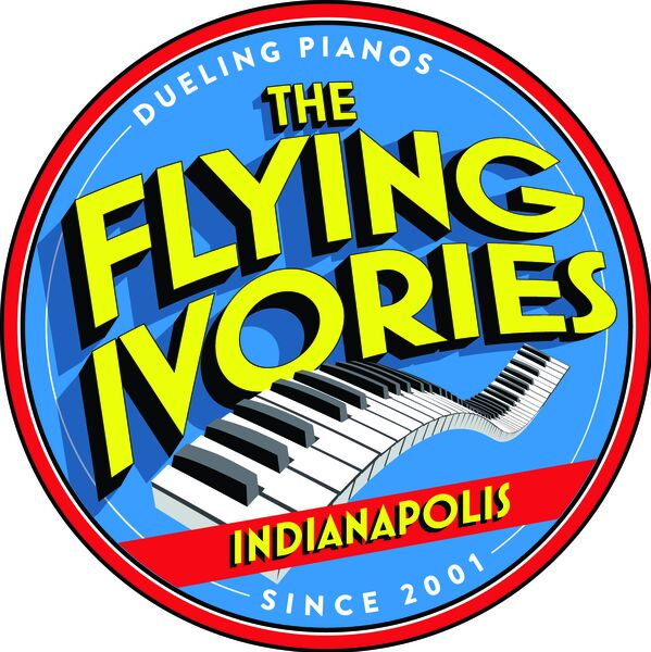 Flying Ivories Indianapolis - Dueling Pianist - Indianapolis, IN