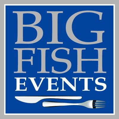 Big Fish Events