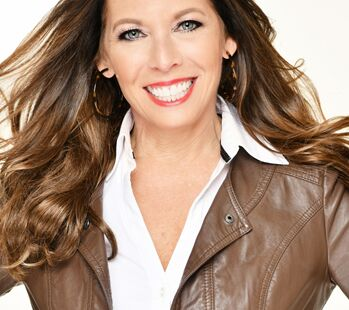 Lisa Lieberman-Wang: Motivation•Mindset•#1 Author - Motivational Speaker - West Milford, NJ