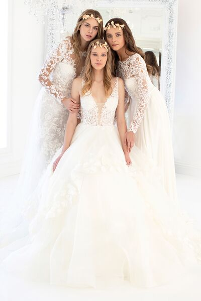 27a5f8a233328 Bridal Salons in Chicago, IL - The Knot