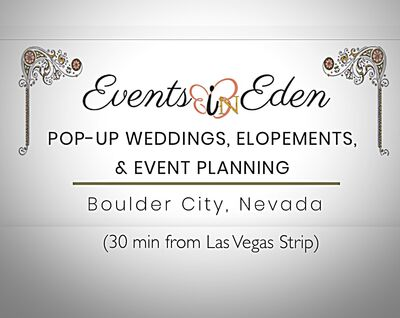 Events In Eden
