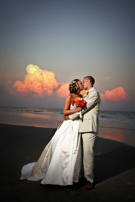 Cheap wedding reception venues raleigh nc Top wedding blog world