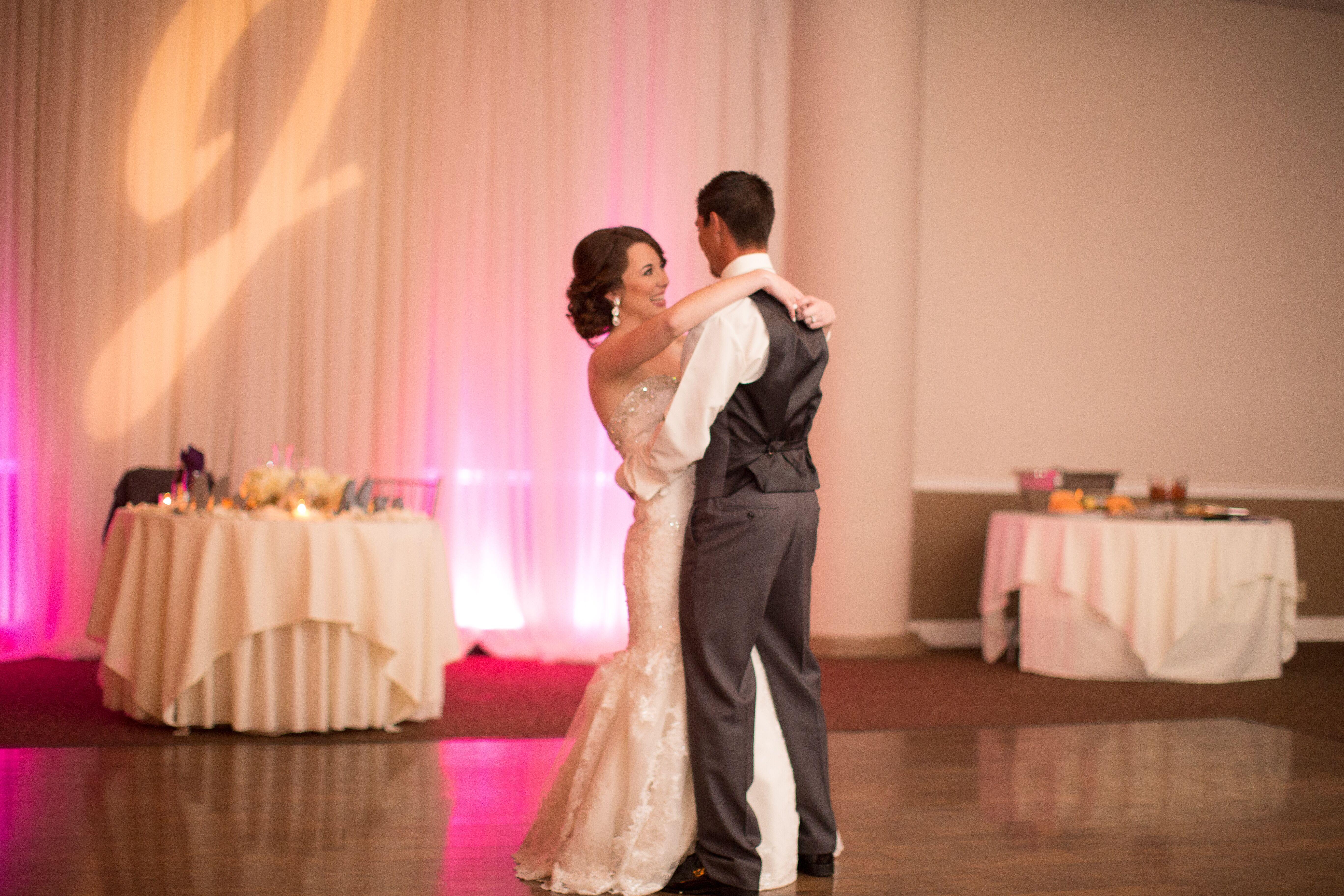 Wedgewood Weddings | Fresno - Fresno, CA