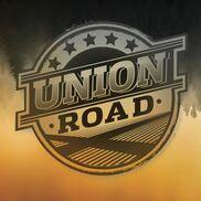 Portland, OR Variety Band | Union Road
