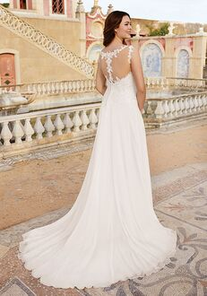 Sincerity Bridal 44145 A-Line Wedding Dress
