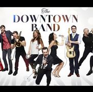 Atlanta, GA Cover Band | The Downtown Band