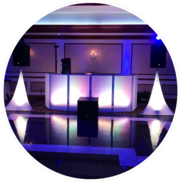 Nyack, NY DJ | Bello Entertainment DJs and Photo Booths