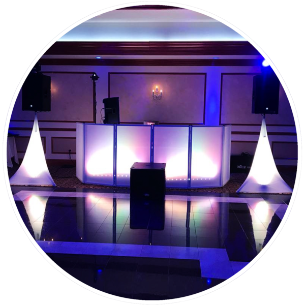 Bello Entertainment DJs and Photo Booths - DJ - Nyack, NY