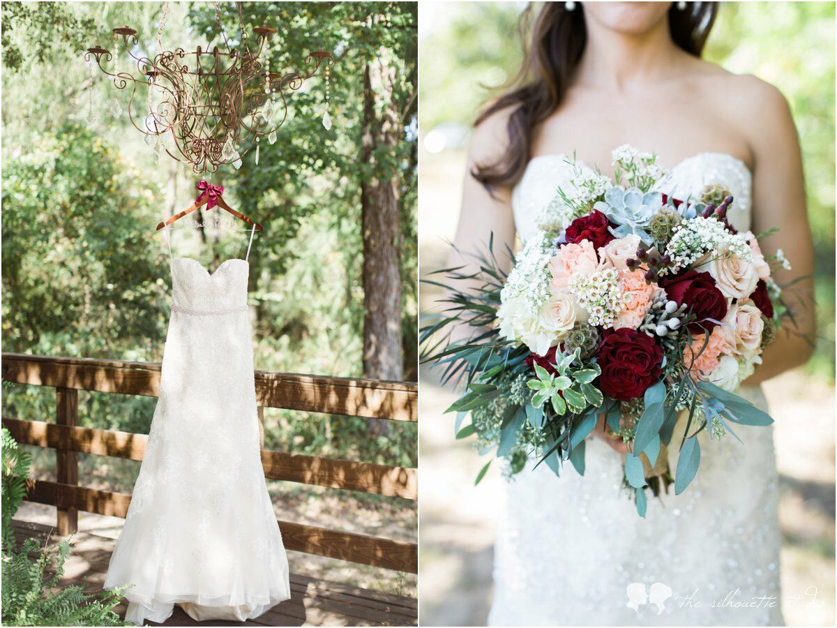 Wedding Planners in Conroe, TX   The Knot