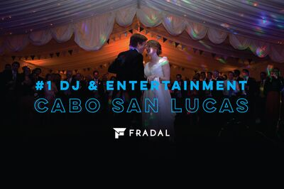 Fradal DJ & Entertainment
