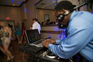 Lake Buena Vista, FL Mobile DJ | DJ Mello Vibes