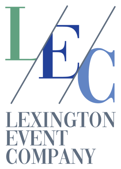 Lexington Event Company, LLC